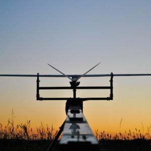 Delair-Tech UAV