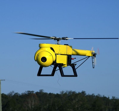 800px-CSIRO_ScienceImage_10946_Camclone_T21_Unmanned_Autonomous_Vehicle_UAV_fitted_with_CSIRO_guidance_system