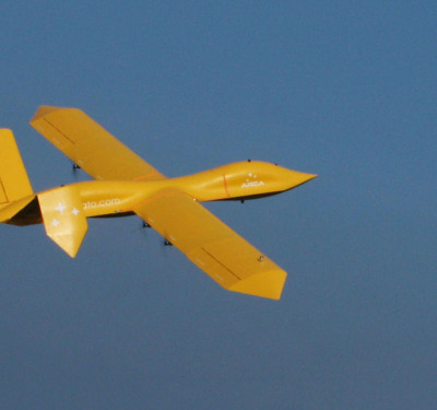 Airstrato-Pioneer-5