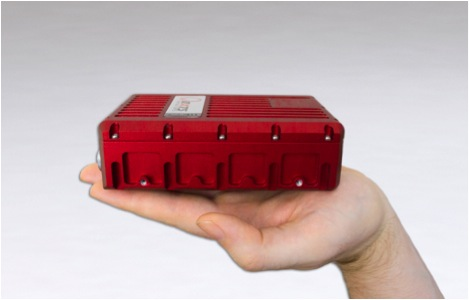 xNAV550Oxford Technical Solutions