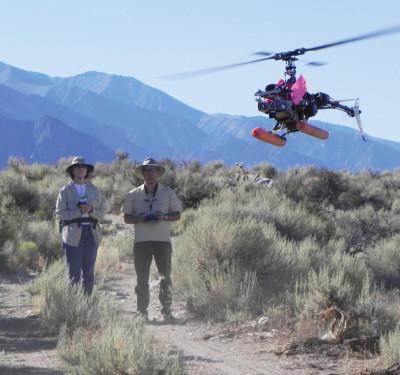 Nevada_DSCN0511_CRP