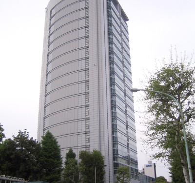 SECOM_(headquarters_1)