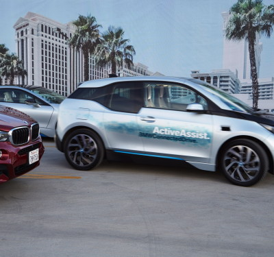 bmw-fully-automated-parking-15