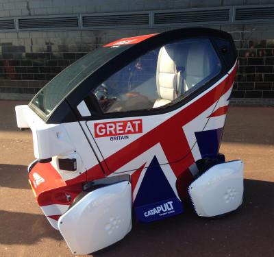 uk_driverless