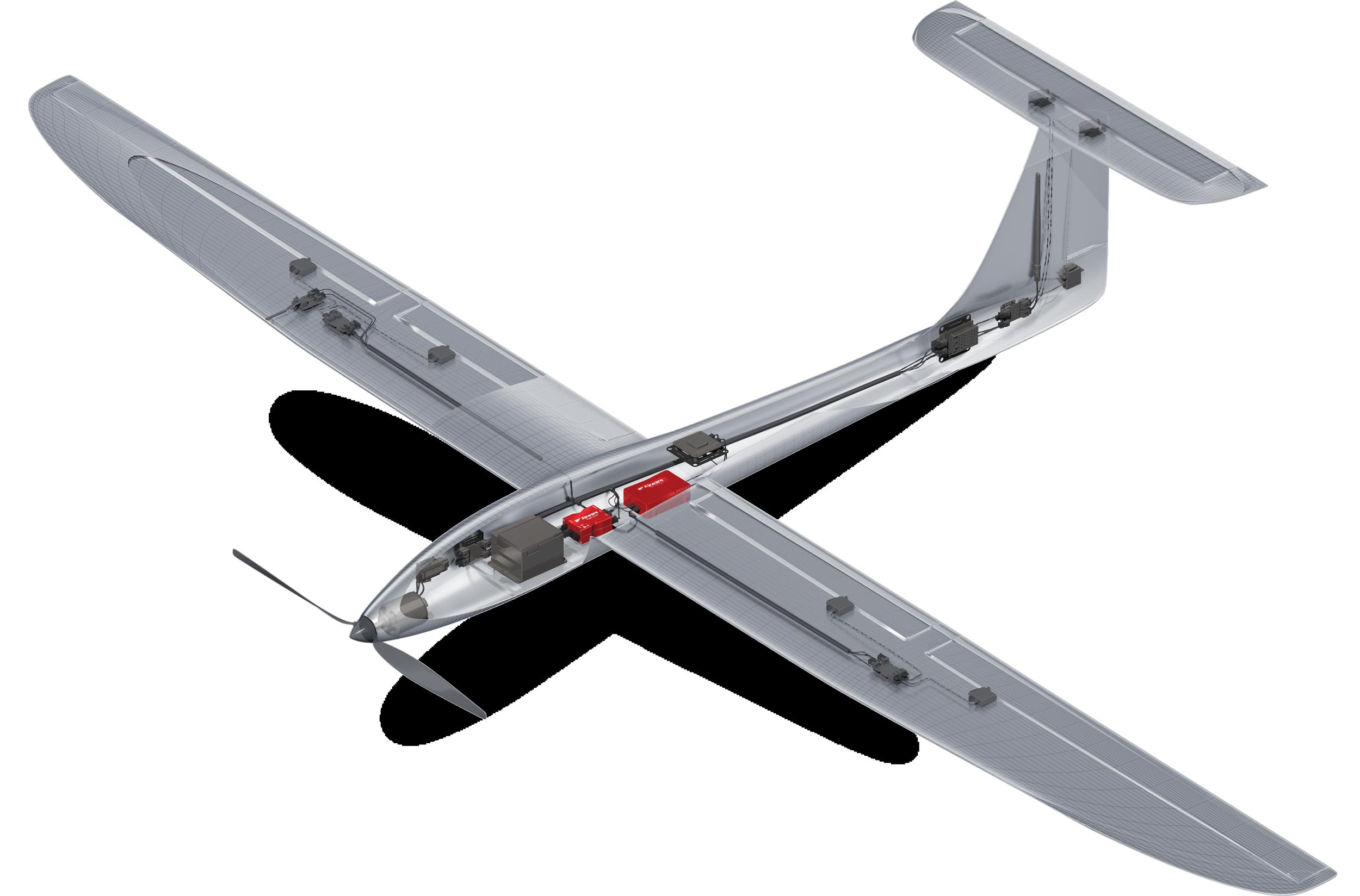 plane-929b0dada8fc25affe623f64b7bb5797 (1)