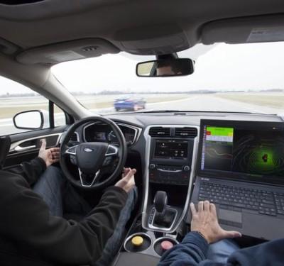 635706595663711924-Fusion-autonomous-driving