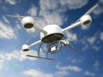 BREAKING: Germany Proposes New Regulations for Commercial and Hobbyist Unmanned Aircraft Operations