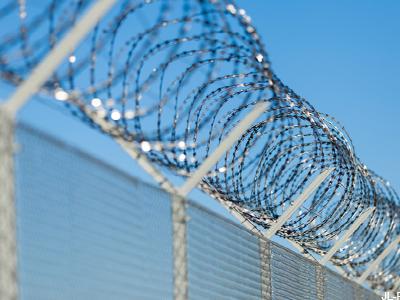 Bureau of Prisons wants drone defense