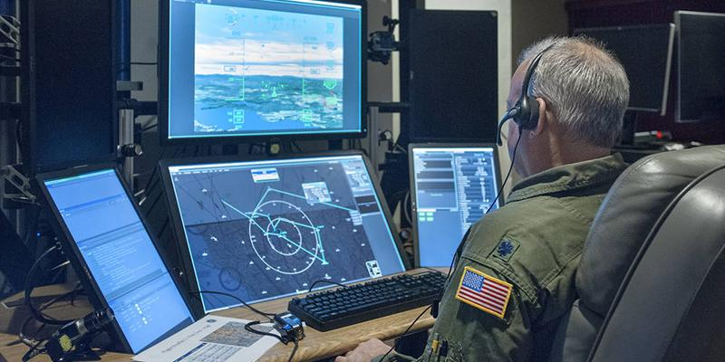 Developing New Standards of Drone Operations