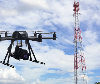 NATE Unmanned Aerial Systems Committee looks to prevent tragedies