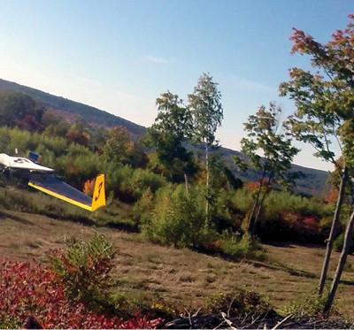 plane3-wide