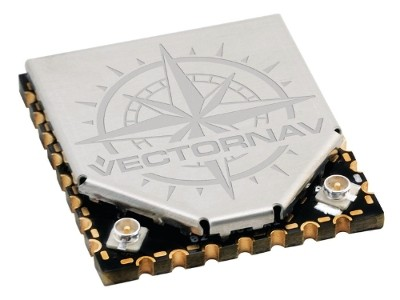 Clearpath Robotics launches the OTTO 100 - Inside Unmanned Systems
