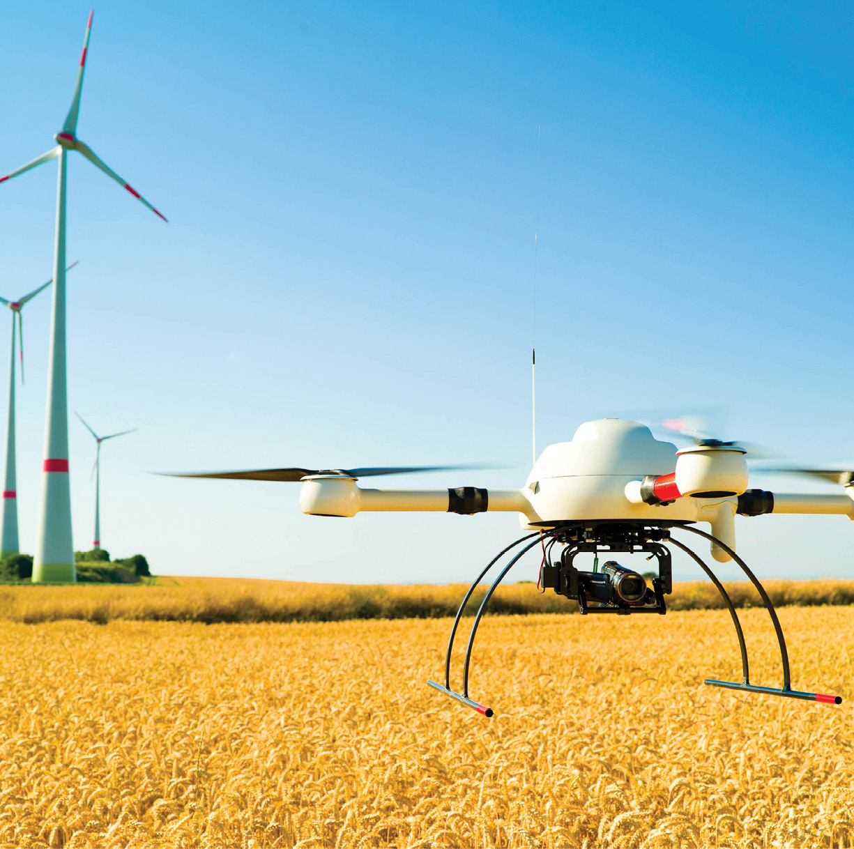 Surveying And Mapping The Right Tools For The Job Inside Unmanned - Drone mapping jobs