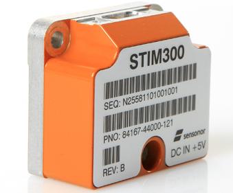stim300-2-1