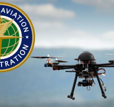 faa-drones-1-850x476