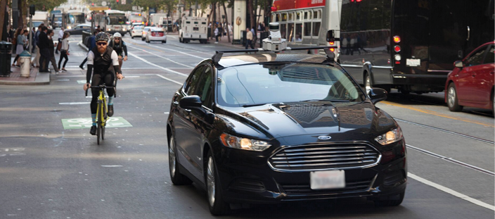 civil_maps_-_autonomous_vehicle