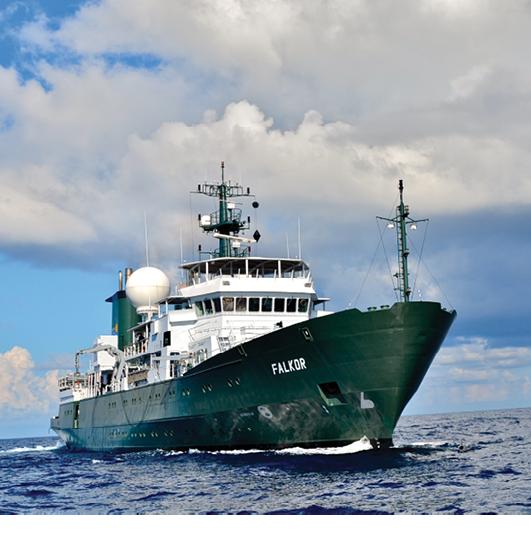 rv_falkor_-_schmidt_ocean_institute_4