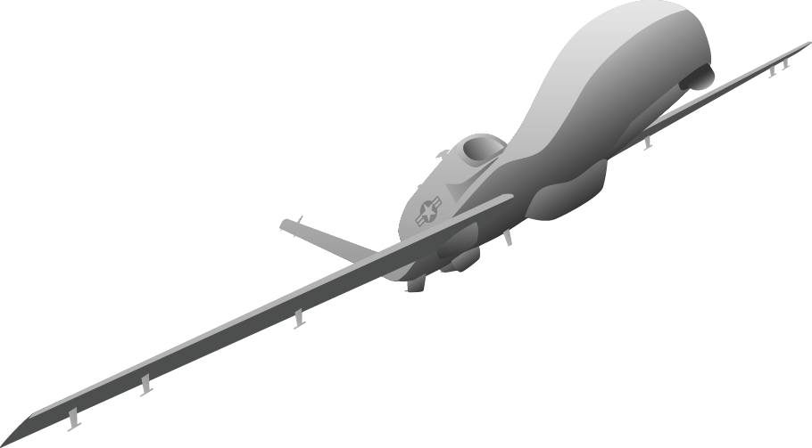 Military UAV Market To Top $83B - Inside Unmanned Systems