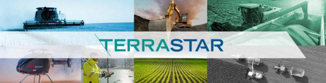 NovAtel Launches New TerraStar-C PRO Multi-Constellation Correction