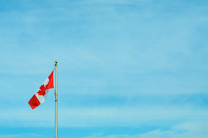 Input Sought on Aligning US/Canadian Unmanned and Driverless Regulations