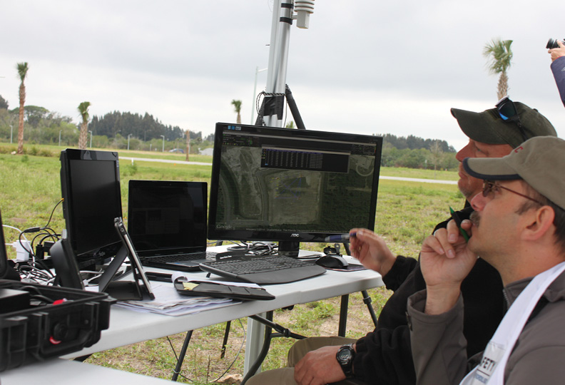 UAS Experts in Florida