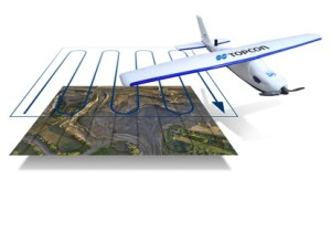 SiriusProTopcon Positioning Group & MAVinci GmbH
