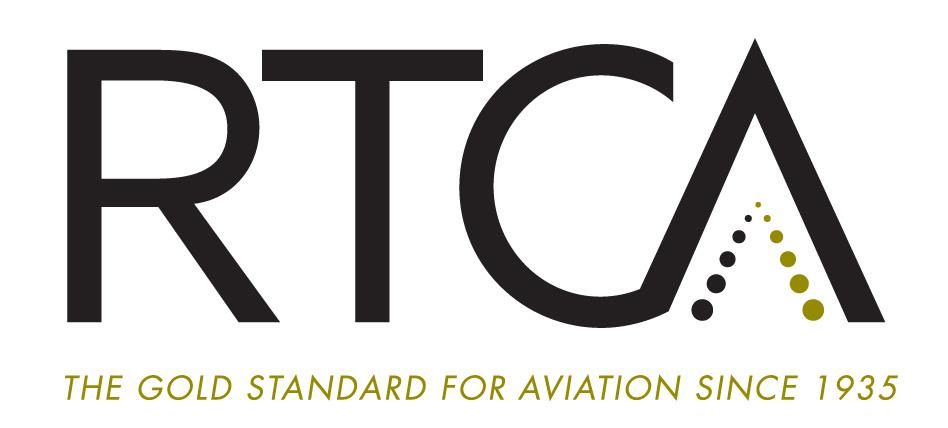 RTCA_logo_final