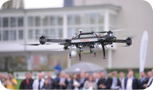 ULS_RiCOPTER_INTERGEO_FlightDemo