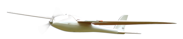 AeroHawk RQ-84Z: Merrick bought this platform in 2012 to learn how to plan, collect and post-process terrain and imagery data collected from a UAS.