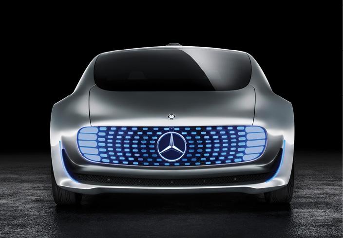 Mercedes_14C1450_031