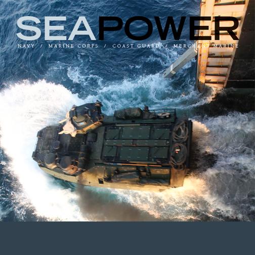Kraken to Supply Sonar System for Elbit's Seagull USV