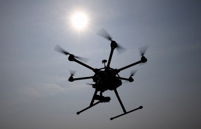 Russia introduces new rules of drone registration