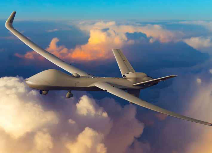 general_atomics_certifiable_predator_b