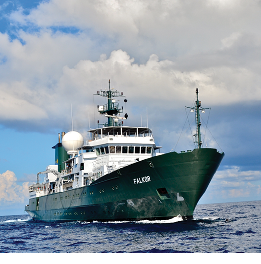 rv_falkor_-_schmidt_ocean_institute_4