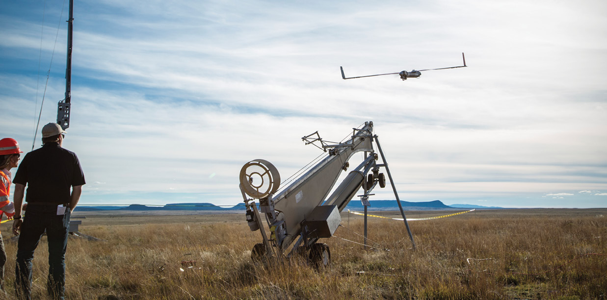 scaneagle_launch_bnsf_faa_ops_102515_22a1427