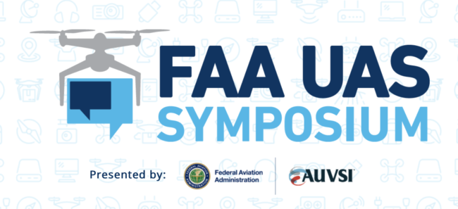 FAA UAS Symposium Scheduled for Feb  12-14 - Inside Unmanned
