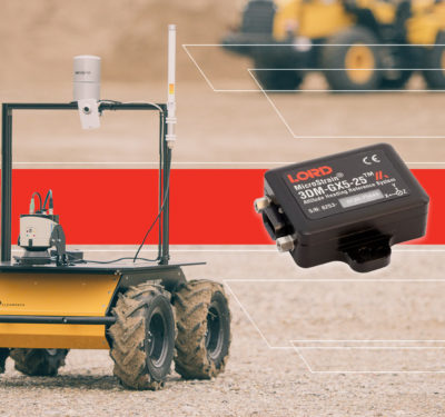 Clearpath Robotics Partners with ARGO XTR to Launch Warthog