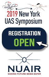 uas symposium