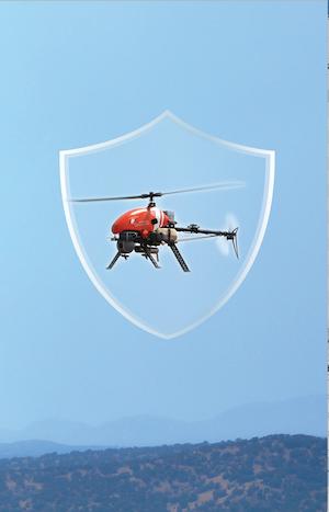UAVNavigation1