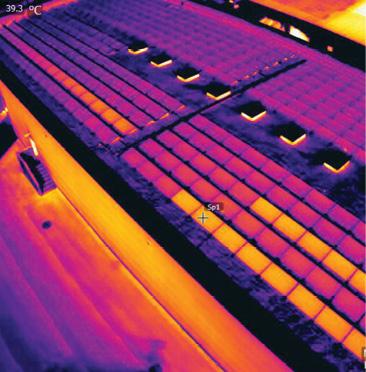 O N  Project Solar Panelinspection JPEG Print   300 dpi