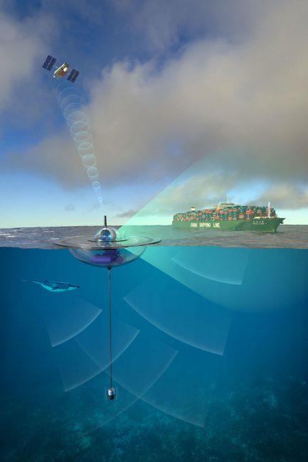 DARPA+Ocean+Sensor.vertical