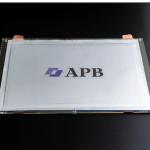 APB Battery