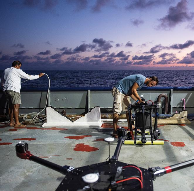 ic staff drone dawn preflight checks n8b0857 49979030396 o