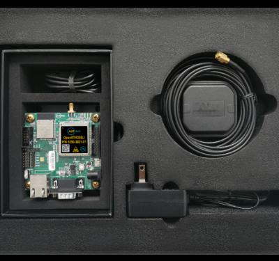 OpenRTK330LI Evaluation Kit