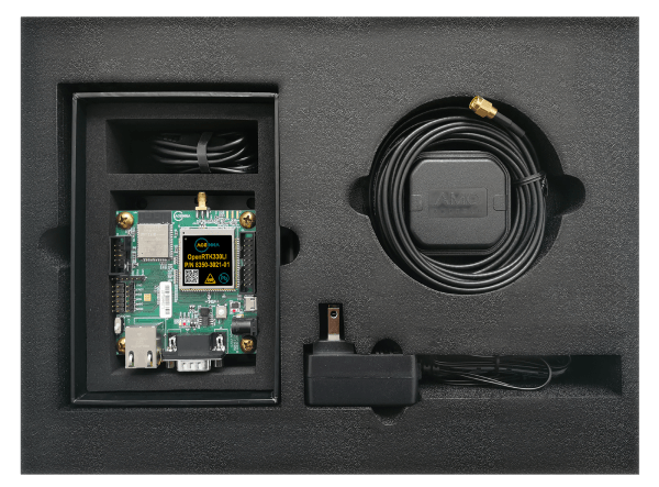 OpenRTK330LI Evaluation Kit