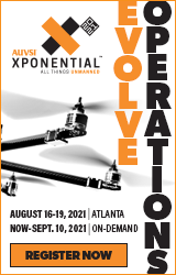 Xponential Advertisement