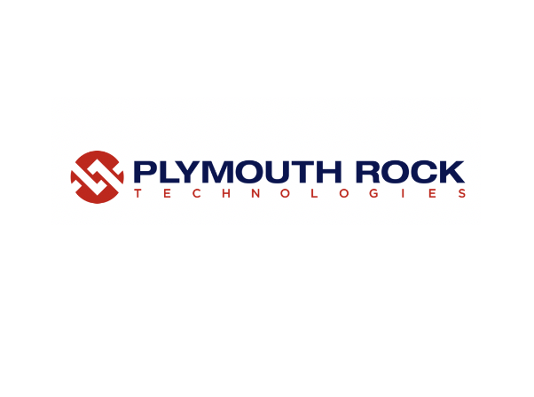 Plymouth Rock Technologies Announces Contract for UK Aerospace BVLOS Testing